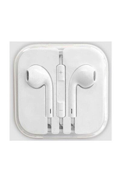 Soffany Apple Iphone Kulaklık 4-4s-5-5s-6-6s-6-6s Plus