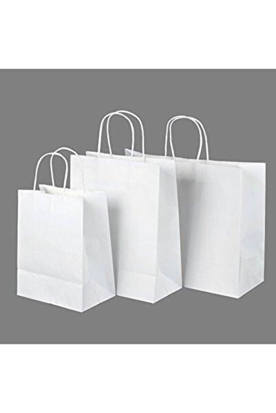 novopack ambalaj Kağıt Çanta