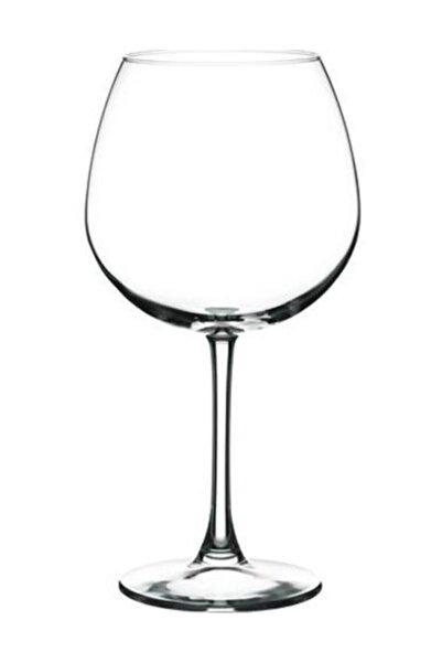 Paşabahçe Enoteca Kırmızı Şarap Bardağı 780cc 6 Lı