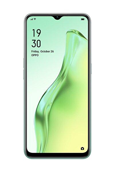 OPPO A31 64gb Beyaz Cep Telefonu Türkiye Garantili