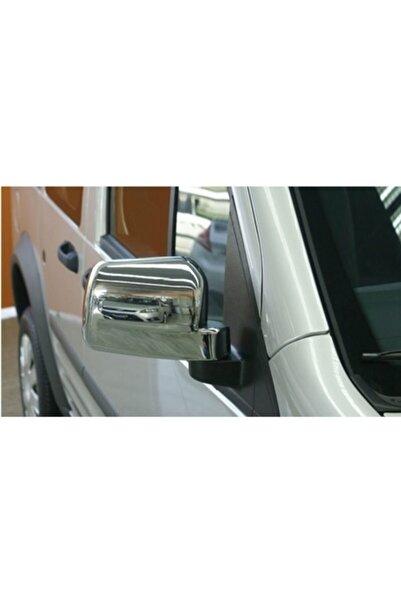 anadolukrom Ford Connect Krom Ayna Kapağı 2 Parça 2009-2015
