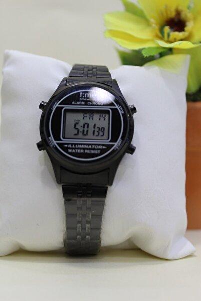 Timewatch Retro Kadın Kol Saati Tw.127.4.bbb