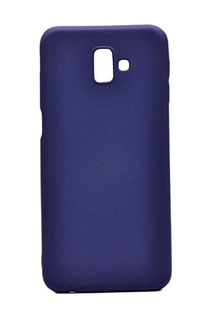 Aksesuarcım Samsung Galaxy J2 Pro Kılıf Pastel Renkli Silikon Koruma