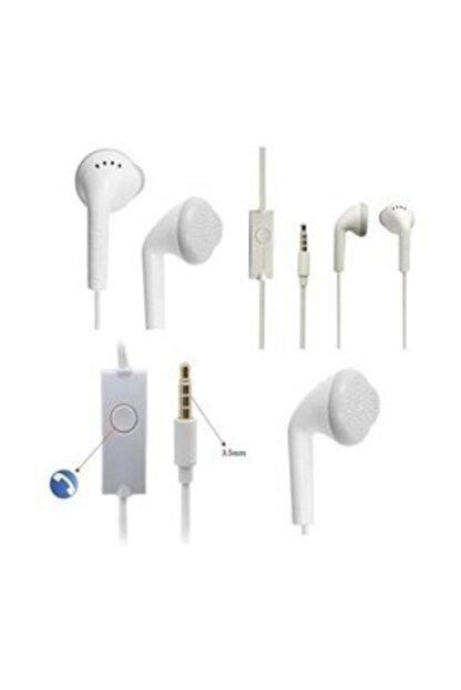 Pars Silikonsuz Kulaklık 5830