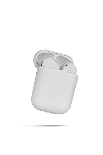 LETANG Kablosuz Bluetooth Kulaklık Airpods Rb-16-08-2020
