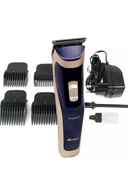 Geemy Gm-6005 Şarjlı Saç Sakal Ense Tıraş Makinesi Yeni Model Orjinal Ürün  Fiyatı, Yorumları - Trendyol