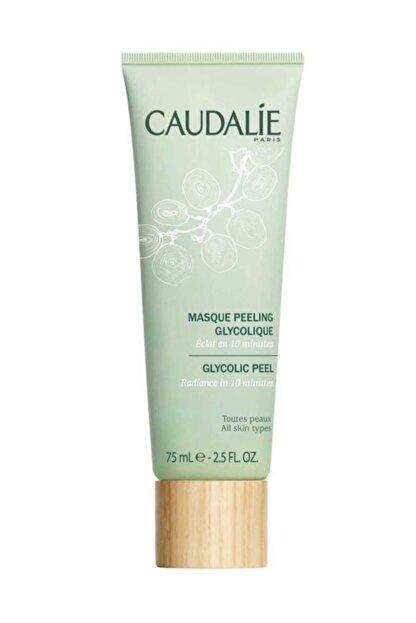 Caudalie Ölü Hücreleri Arındıran Peeling - Glycolique Maske 75 ml 3522930001812