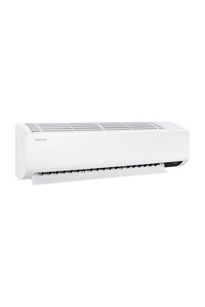 Samsung AR9500T AR18TSHZHWK A++ 18000 BTU Inverter Duvar Tipi Klima