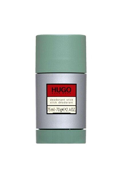 Hugo Boss Hugo Man Erkek Deo Stick 75ml - 737052320441