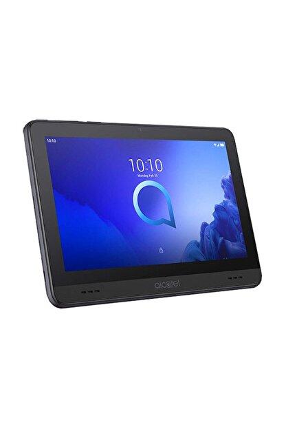 "Alcatel Smart Tab7 16gb 7"" (eba Ve Zoom Destekli)"