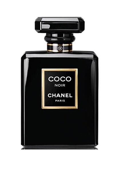 Chanel Coco Noir Edp 100 ml Kadın Parfümü 3145891136609