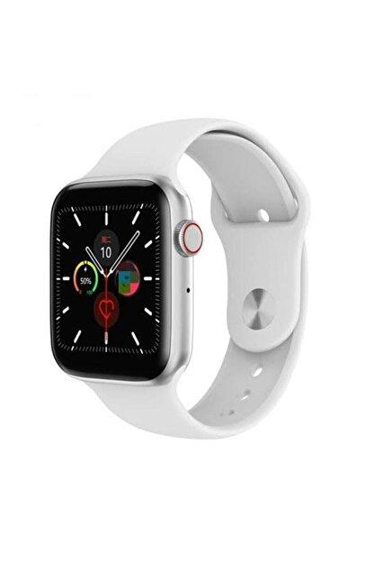 SmartWatch T500 Akıllı Saat Smart Watch