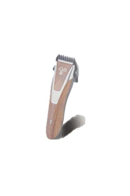 CVS Bamboo Dn 7421 Şarjlı Saç Sakal Kesme Makinesi
