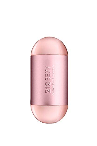 Carolina Herrera 212 Sexy Edp 100 ml Kadın Parfümü 8411061865439