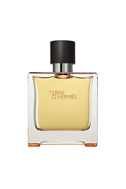 Hermes Edp 75 Ml Erkek Parfümü - 3346131402205