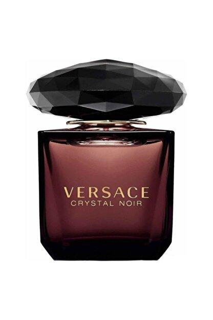 Versace Crystal Noir Edp 90 ml Kadın Parfümü - 8018365070462