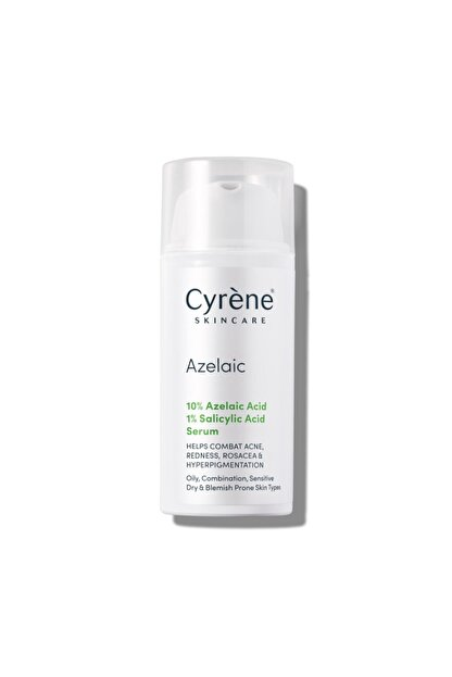 Cyrene Azelaic Acid Serum