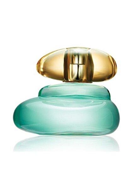 Oriflame Kadın Parfümü Elvie Edt- 50 Ml