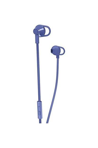 HP 150 Kulakiçi Mikrofonlu Kulaklık Lacivert 2ap91aa
