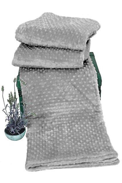 Özdilek Tek Kişilik Tomurcuk Battaniye 150x200