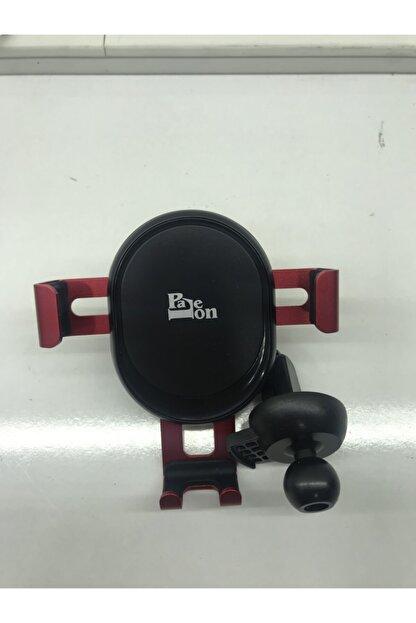 Paleon Araç İçi Telefon Tutucu