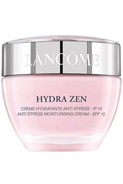 Lancome Nemlendirici Bakım Kremi Hydra Zen Anti Stress Cream 50ml. 3605532026046
