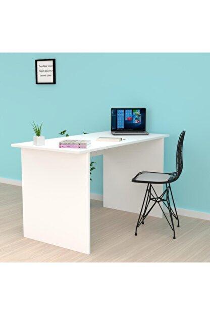 Kenzlife Ofis Masası Tamiko 075*110*50 Bilgisayar Çalışma Büro