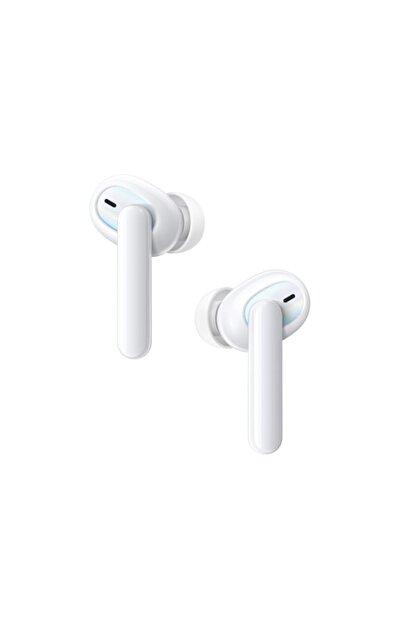 Oppo Beyaz Kablosuz Bluetooth Kulaklık