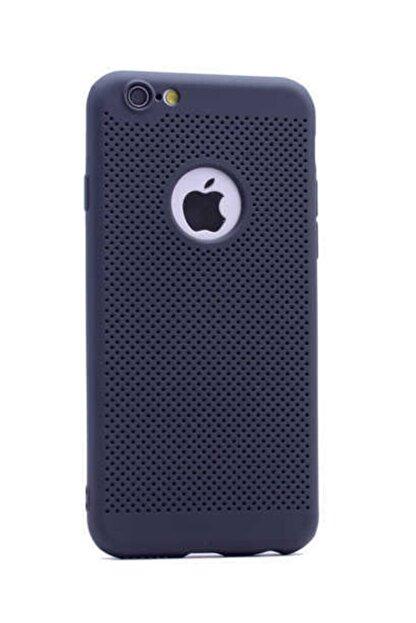 DIJIFABA Apple Iphone 6s Plus Kılıf Felix Silikon