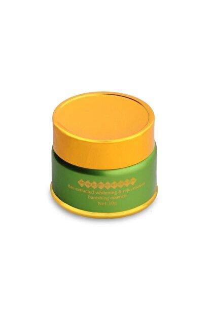 Belize Cosmetics Leke Giderici Ve Leke Karşıtı Cilt Bakım Kremi 30 Gram