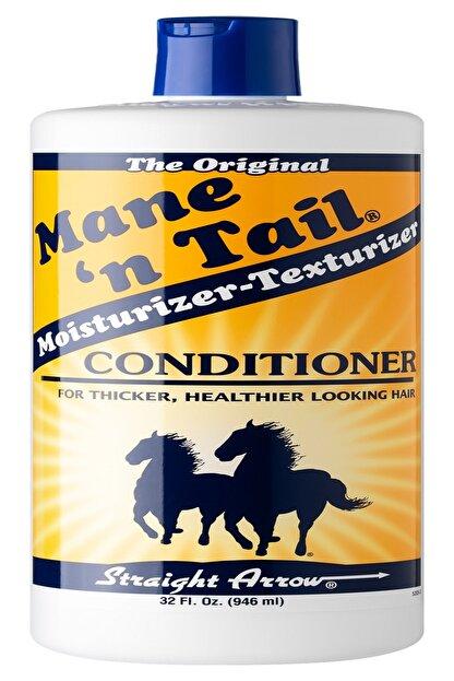 MANE'N TAIL Conditioner 946 ml