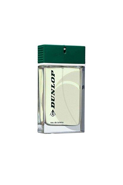 Dunlop Edt Klasık Yeşil 100 Ml Erkek Parfüm