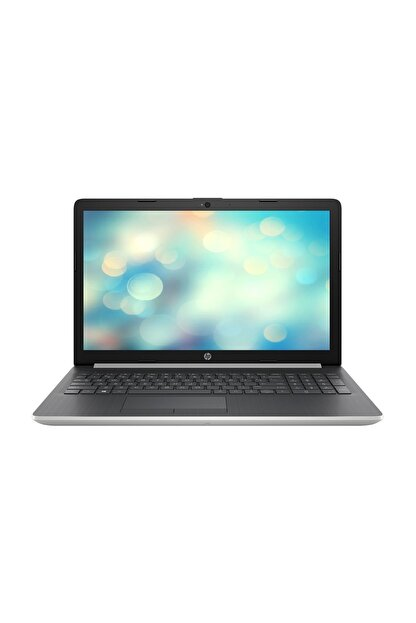 "HP 15-DA2075NT Intel Core i5-10210U 8GB RAM 256GB SSD 2GB MX110 15.6"" FreeDos 1S7X6EA"