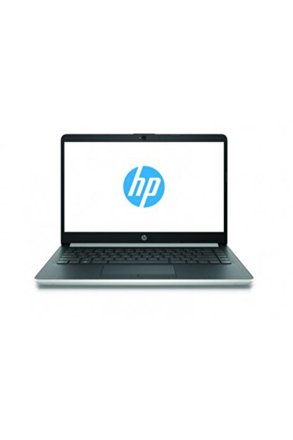"HP 9cu86ea I5-10210u 14""fhd, 8gb Ram, 256gb Ssd, Paylaşımlı Ekran Kartı, Free Dos Notebook"