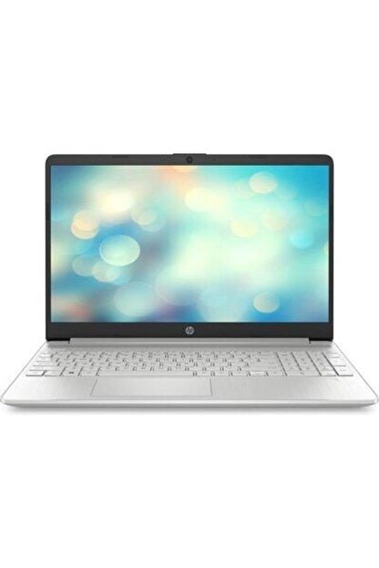 "HP Rebak Ryzen 3 4300u 8gb 512gb Ssd 15.6"" Fhd Freedos Taşınabilir Bilgisayar 2D8G4EA"
