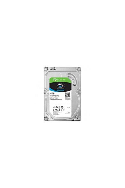 Seagate St4000vx007 4 Tb 3.5'' 5900rpm 64 Mb Sata 3 Güvenlik Cihazı Dahili Hard Disk