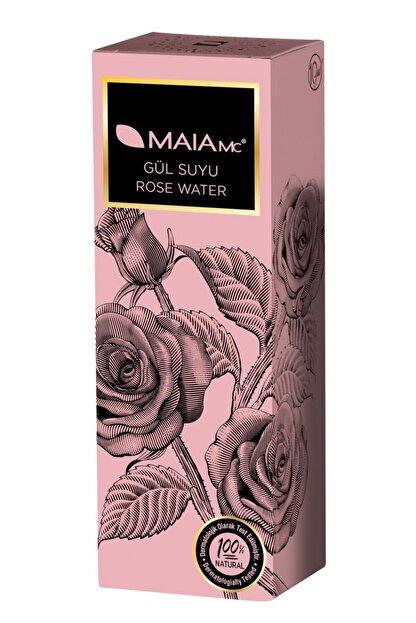Maia mc Gül Suyu 250 ml