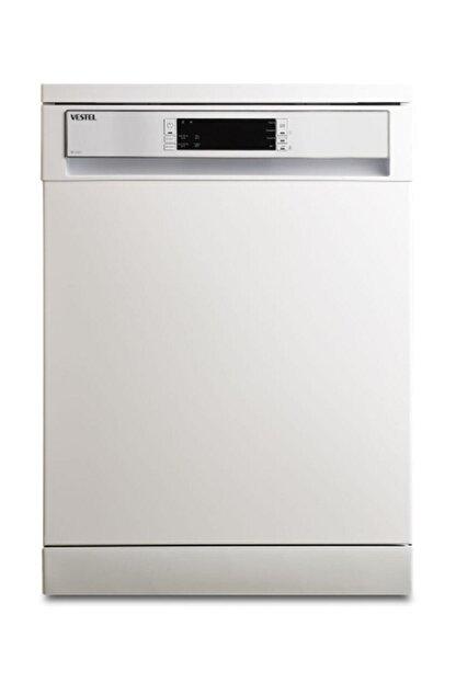 VESTEL BM 4201  4 Programlı Bulaşık Makinesi