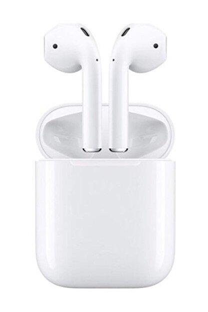 Tws I9s Bluetooth V5.0 Kablosuz Kulaklık