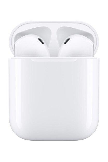 Tws J55 Bluetooth Kulaklık 2. Kalite