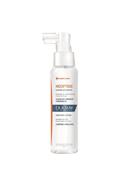 Ducray Neoptide Men Hair Erkek Saç Dökülmesine Karşı Losyon 100 ml