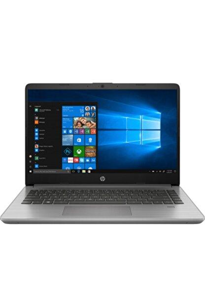 "HP 9tx21ea 340s G7 I5-1035g1 14"" Fhd 8gb Ram 256gb Ssd Paylaşımlı Ekran Kartı,Free Dos Notebook"