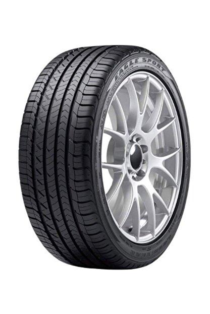 Goodyear 205/60r16 92v Eagle Sport Tz (2020 Üretimi) 575684ip
