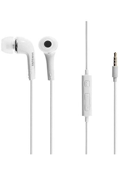 Teknoloji Adım Kulakiçi Silikonlu Mikrofonlu Kulaklık Gh59-11720af