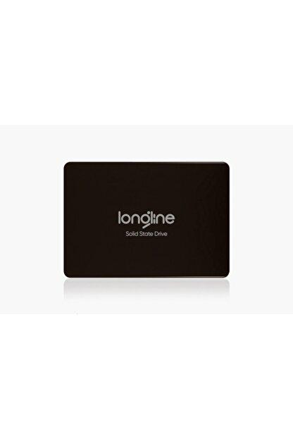 """Longline 1tb 2.5"""" Sata Ssd 560/530mb/s 3d Nand Lng560ssd/1tb"""