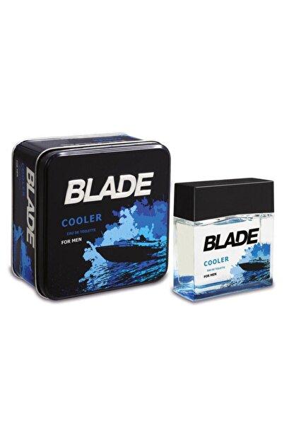 Blade Cooler Edt 100 ml