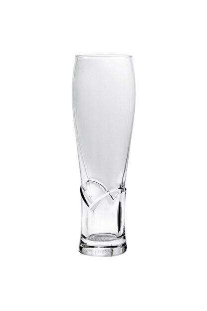 Paşabahçe Craft 420748 Wheat Bira Bardağı 455 cc 4'lü