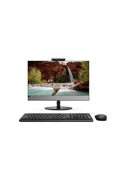 LENOVO V530 I3-9100t 8gb Ram 1tb Ssd 21.5 Inc Win10 Pro All In One Bilgisayar 10us00r0txt20