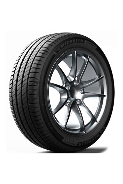Michelin 225/45r17 91y Primacy 4