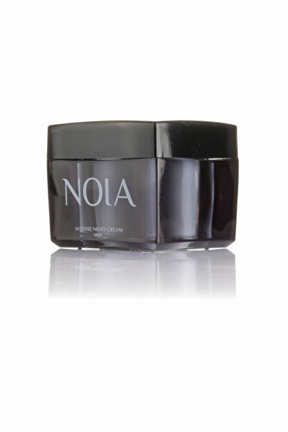 Noia Intense Night Cream